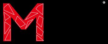 PVC-Marmol-logo