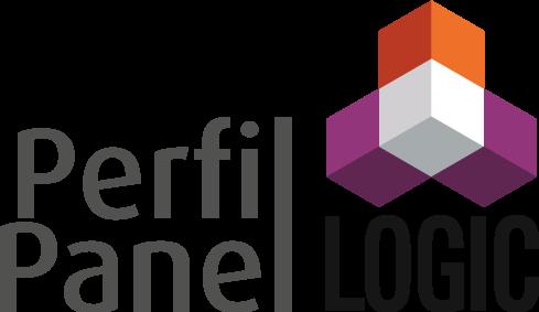 logo-panel-logic