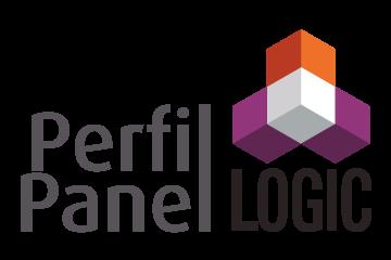 perfil_panel_logic