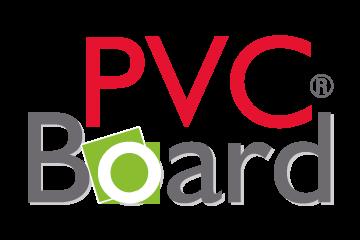 pvc_board