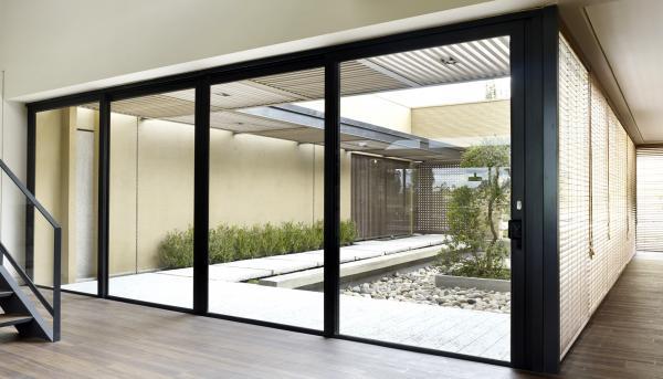 ventanas-azembla1